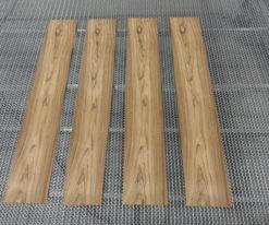 Furnierplatten